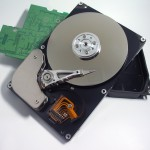 Lost or Deleted data? We can provide data loss recovery to restore those important files. Click here for more information.